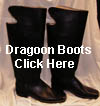 Dragoon Boot Icon