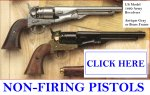 Non Firing Pistol Page