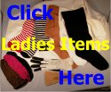 Ladies Items icon